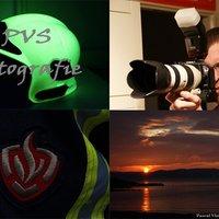 PVSFotografie