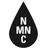 nmnc_films