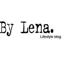 By Lena a.k.a Denise | Social Profile