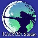 KAGAYAスタジオ
