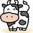 @ushiyama64