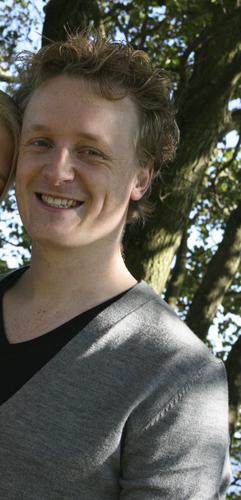 DanielHübnerKjøller