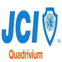 JCIQuadrivium