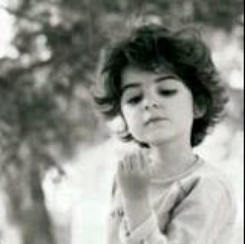 مُـنيره عبدالعزيز ، Social Profile