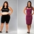 Biggestloser7 profile
