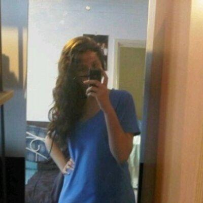 serenaaa:) | Social Profile