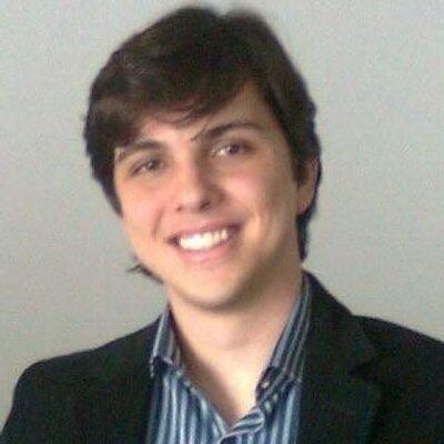 Barto Cavalcanti   Social Profile