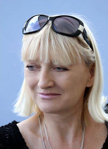 Tana Havlicek