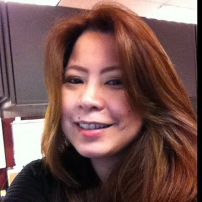 Ellen Fraga | Social Profile