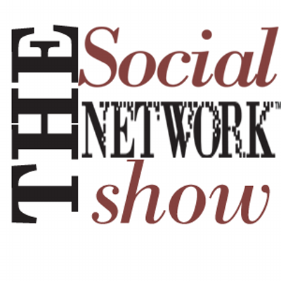 TheSocialNetworkShow | Social Profile
