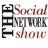 socialnetshow profile