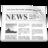 @Web_Nieuws