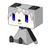 The profile image of ka7777