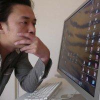 chi | Social Profile