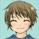Manga University Social Profile