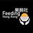 @FeedingHK