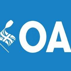 OAR Team | Social Profile
