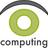 Obando Computing logo