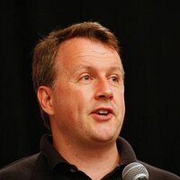 Paul Graham | Social Profile