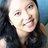Thy Nguyen | Social Profile