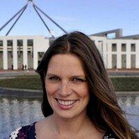 Kate Ellis | Social Profile