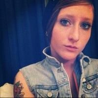 Cate | Social Profile