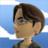 takano_hijiri