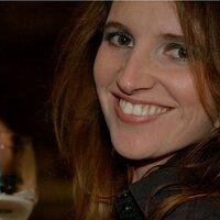 Kathryn O'Mara | Social Profile