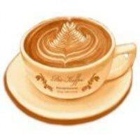 Die_Kaffee