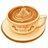 Die Kaffee