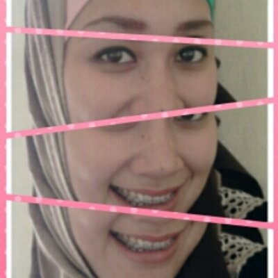 yuosant | Social Profile