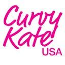 Photo of CurvyKateUSA's Twitter profile avatar