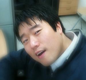 레이 Social Profile