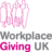 @WorkplaceGiving
