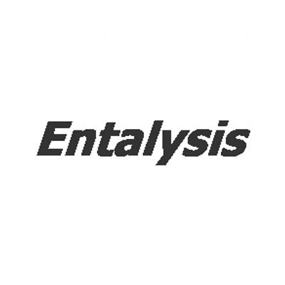Entalysis