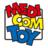 MEDICOM_TOY
