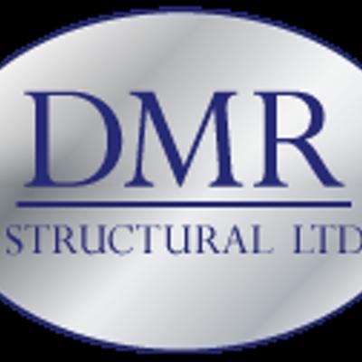 DMR Structural | Social Profile