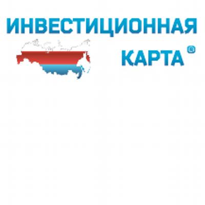 Инвестиционная карта (@InvestKarta)
