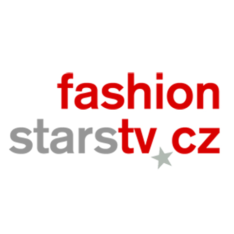 FASHIONSTARSTV