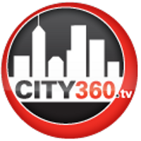 City360tv | Social Profile