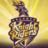 KolkataKnightRiders | Kolkata Knight Riders | KKR