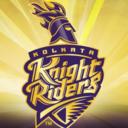 KolkataKnightRiders   Kolkata Knight Riders   KKR