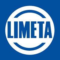 Limeta_tweets