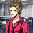 The profile image of shiyahumihiko