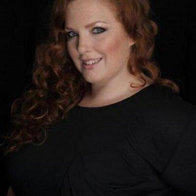 Tiffany HallScarmana | Social Profile