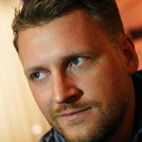 Henrik Ismarker | Social Profile