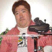 ホーキング青山(古今テー志んショー者) | Social Profile
