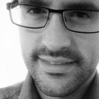 Nick Austin | Social Profile