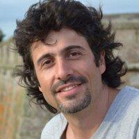 Fernando Finelli | Social Profile