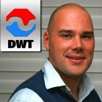 DutchWaterTech